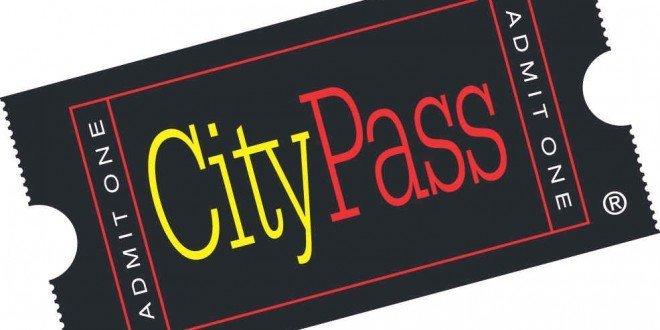 Reseña de Chicago CityPASS