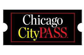 Chicago CityPASS2