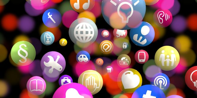 Fideliza tus clientes y consigue nuevos gracias a los concursos de redes sociales