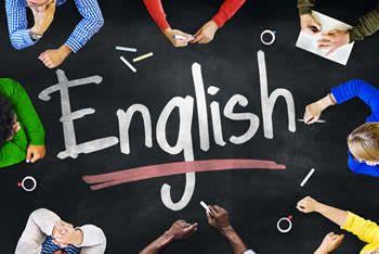 Inglés El idioma de la actualidad