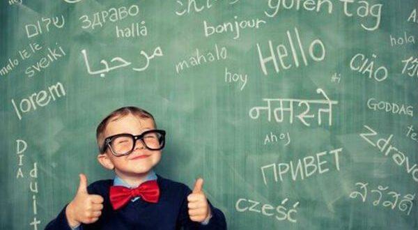 la-importancia-de-aprender-idiomas-desde-edad-temprana