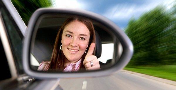Cuida lo que amas con un seguro de auto en México