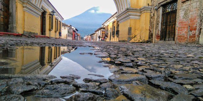 Volaris: El viejo San Juan, uno de los centros históricos más bellos del Caribe