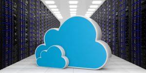 Cual es la diferencia entre VPS (Virtual Private Server) un servidor dedicado y un Cloud hosting ?