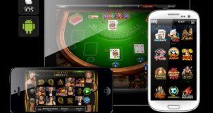 Casinos Online en México – Sites Mexico