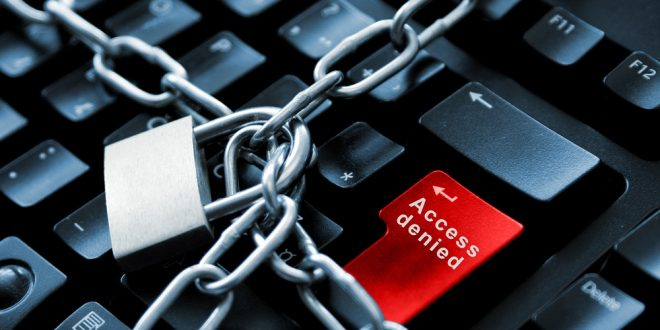 Trucos para frenar las ciber amenazas
