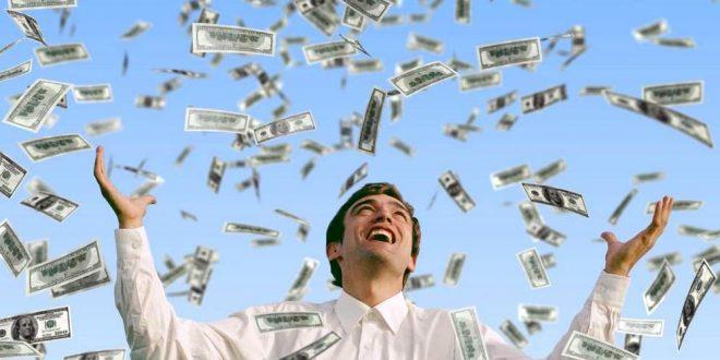 Consejos imperdibles y curiosos para ganar en la lotería y los juegos de azar