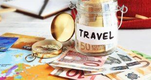 Cómo aprovechar el Buen Fin para ahorrar en viajes