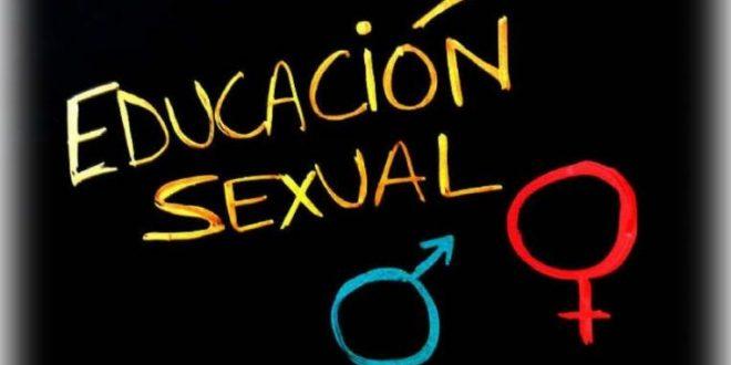La educación sexual y la prostitución, por qué los hombres acuden a profesionales del sexo