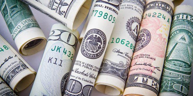 Conoce los factores que influyen hoy en el Precio Dólar