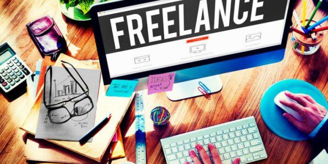 Los freelancers y el homeschool, mayor independencia, mejor educación y más felicidad