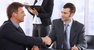 Técnicas de ventas ideales para hacer crecer tu empresa