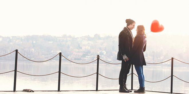 Como conseguir a la pareja ideal