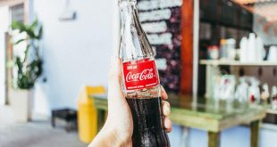 Las mejores campañas publicitarias de Coca Cola de la historia