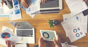 Ventajas de usar un buen software de contabilidad