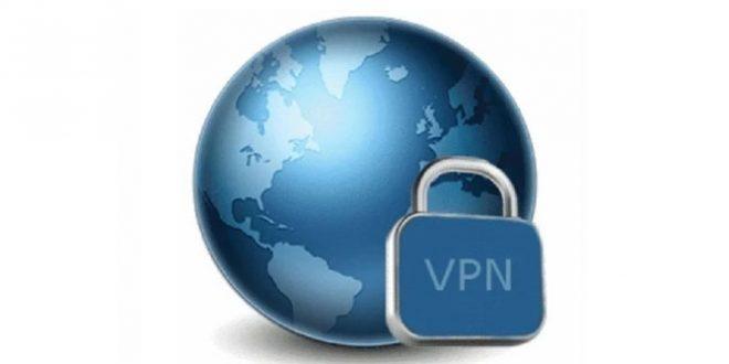 Una VPN de vacaciones: ¿por qué es importante y cómo elegir?