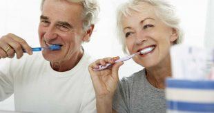 Beneficios de tener una buena higiene bucal