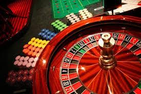 Estrategia de la ruleta: cómo ganar dinero en la ruleta