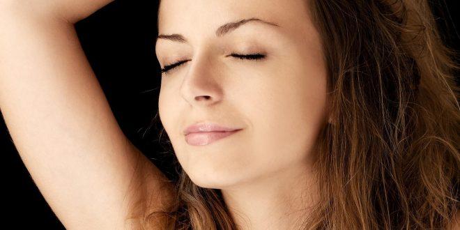 Descubre los beneficios de café para tu piel