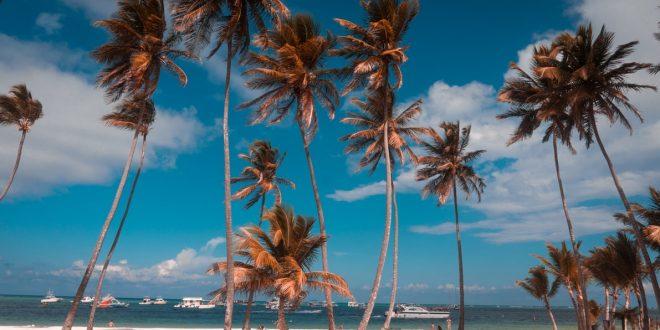Los cinco imperdibles de Punta Cana