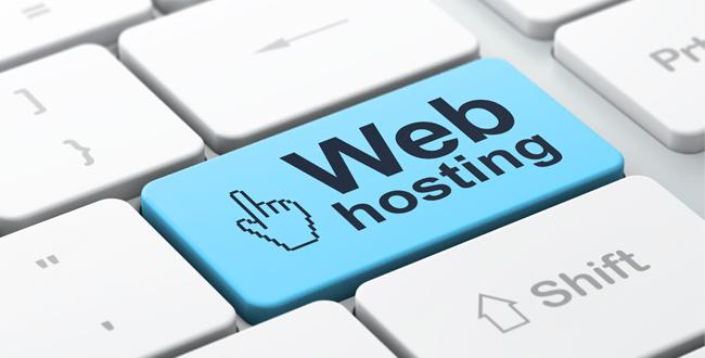 Cómo elegir un alojamiento web
