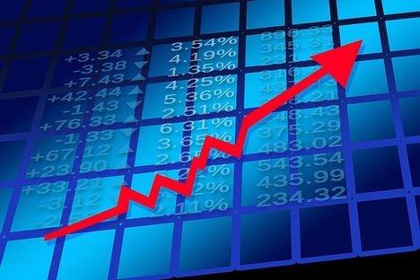 Forex: las nuevas divisas llegaron para quedarse