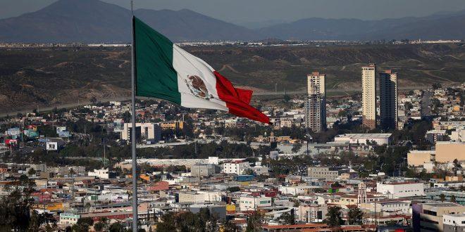 Como ha mejorado el comercio exterior en Tijuana gracias a PerezBehr