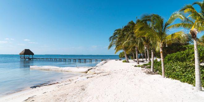 De Cancún a Nueva York: la clave para ahorrar en vacaciones