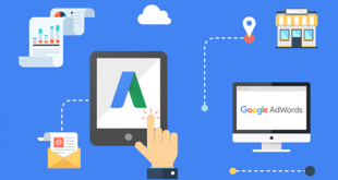 Google AdWords Mistakes to Avoid in 2020