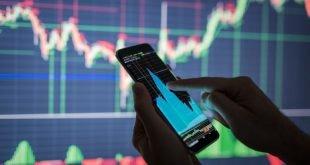 Las órdenes de límite en el trading online