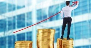 ¿Cómo evitar que la caída del peso se coma los ahorros? Todos apuestan al oro