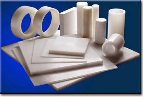 Usos y aplicaciones del teflón