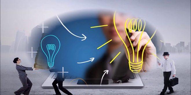 Claves para conocerlo todo sobre el desarrollo empresarial
