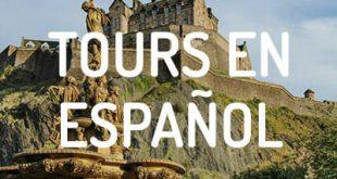 ¿Primer vez en ese lugar? No dejes de contratar un par de tours en español