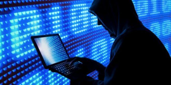 Ciberataque: Las personas de la tercera edad deben protegerse más