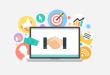 Las ventajas de los programas de afiliados en Internet