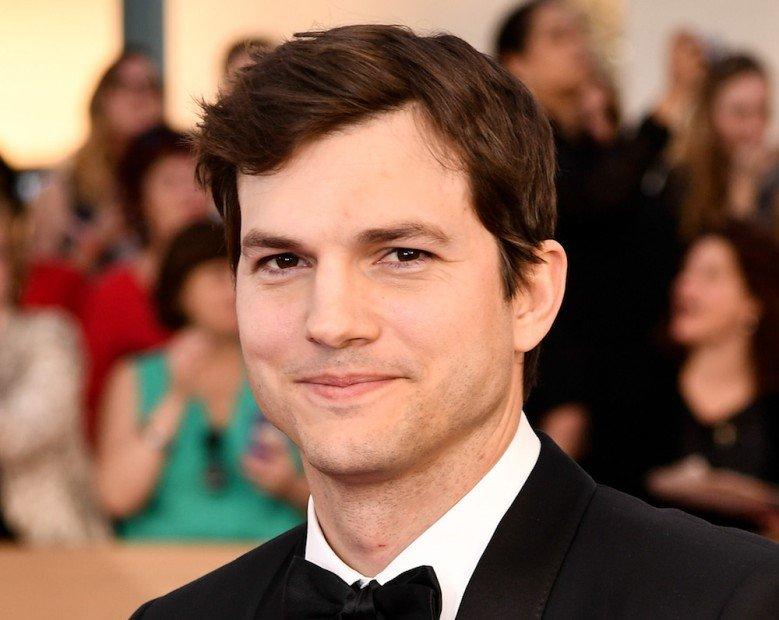 Ashton Kutcher depõe contra o 'estripador de hollywood' que matou ...