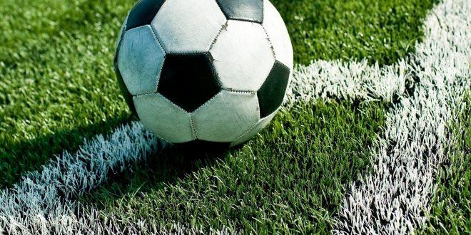 Mirada profunda de las apuestas deportivas