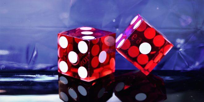 Casino online, cuatro aspectos que tienes que saber
