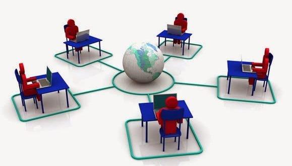 Cómo comenzar la tutoría en línea