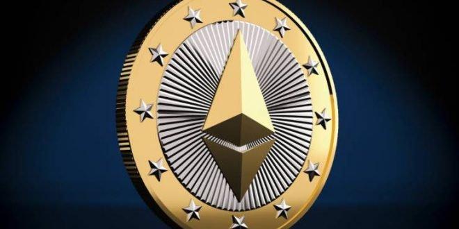 ¿Cómo funciona Ethereum?