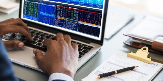 Invertir dinero de modo seguro con trading