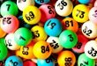 Here's 4 Surefire Online Lottery Winning Strategies That Everyone Must-Know