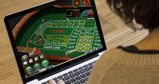 Trusted Payment Options in Online Casinos