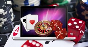 Things People Should Know About Gambling