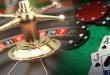 Simple Guide in Choosing the Best Casino Games