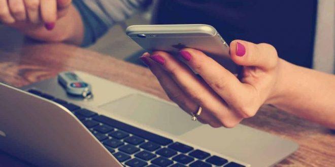 El mejor sitio para desbloquear tu celular