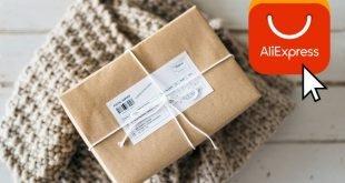 Compra tus productos de forma segura en cuarentena