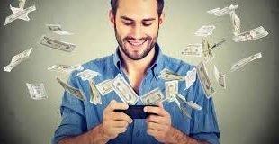 ¿Se puede ganar dinero jugando videojuegos?
