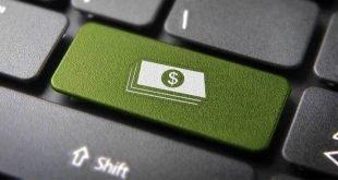 Mitos sobre los préstamos en línea